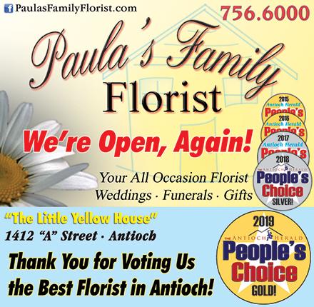 Paula's-09-19.jpg