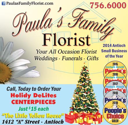 Paula's-Family-Florist-12-19