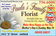 Paula's-Florist05-17