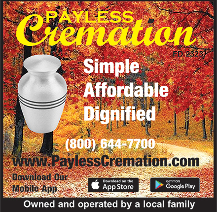Payless-Cremation-04-19
