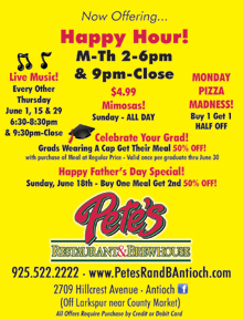 Pete's-04-17