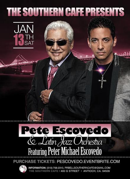 Pete_Escovedo_Southern-Cafe