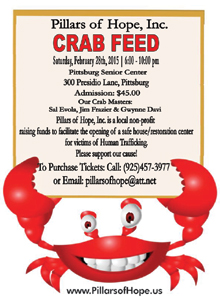 Pillars-of-Hope-crab-feed