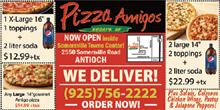 PizzaAmigos08-17
