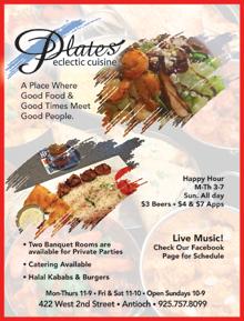 Plates-10-16