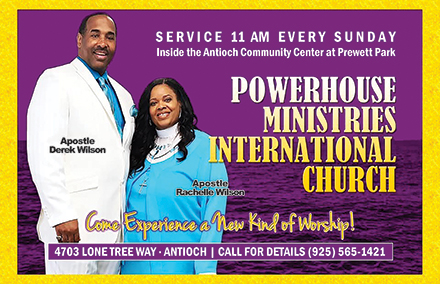 Powerhouse-Ministries-08-19