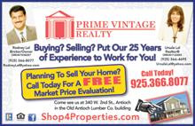 Prime-Vintage-Realty-07-15