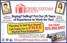 Prime-Vintage-Realty