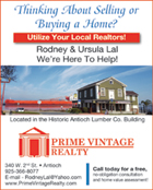 Prime_Vintage_Realty_07-16-