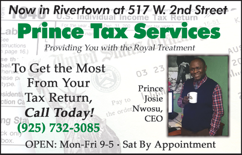 Prince-Tax-Services-02-18