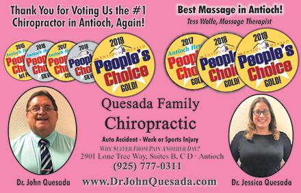 Quesada-Chiropractic-09-19