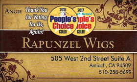 Rapunzel-05-18left