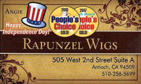 Rapunzel-07-18left