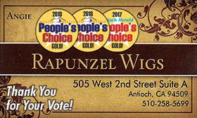 Rapunzel-Wigs-09-19left.jpg