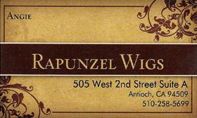Rapunzel-Wigs-left