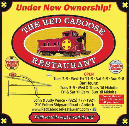 Red-Caboose-06-19.jpg