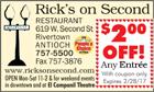 Rick's-02-17-left