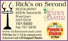 Rick's-04-17left