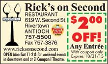 Ricks-09-15