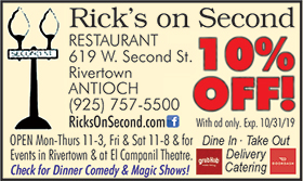 Rick's-on-Second-10-19Left