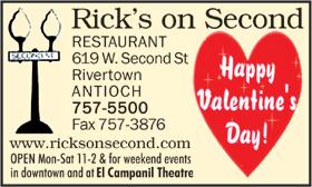Rick's12-17left