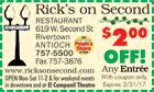 Rick's03-17left
