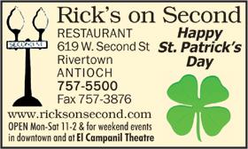 Rick's03-18left