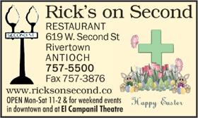 Rick's04-18left