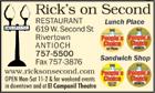Rick's05-17left