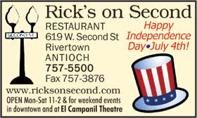 Rick's07-18left