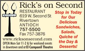 Rick's08-18left