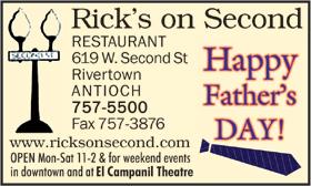 Rick's05-18left