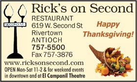 Ricks11-18left