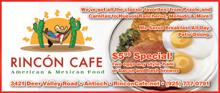 Rincon-Cafe-04-16