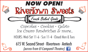 RiverTown-Sweets-04-18left