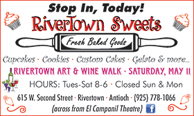 RiverTown-Sweets-05-19left.jpg