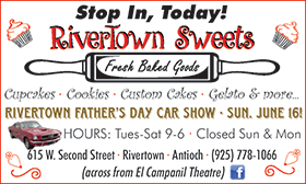 RiverTown-Sweets-06-19left.jpg