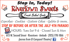 RiverTown-Sweets-07-19-Left.jpg