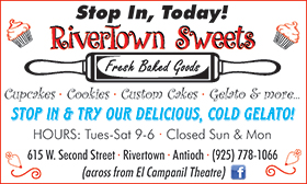 RiverTown-Sweets-08-19Left.jpg