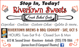 RiverTown-Sweets-10-19Left.jpg