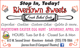 Rivertown-Sweets-04-19left