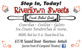 Rivertown-Sweets-08-18left