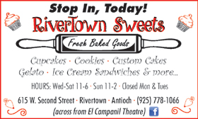 Rivertown-Sweets-10-18-left
