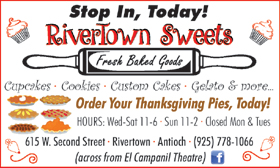 Rivertown-Sweets-11-18left