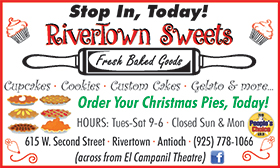 Rivertown-Sweets-12-19left.jpg