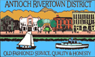 Rivertown-logo-left