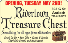 RivertownTrsrChest05-17
