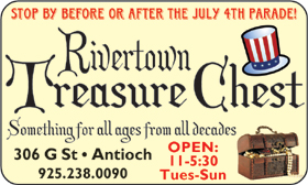 RivertownTrsrChest07-18left