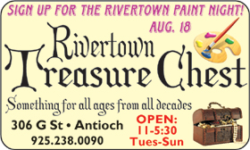 RivertownTrsrChest08-18left