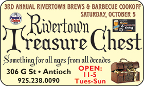 RivertownTrsrChest10-19left.jpg